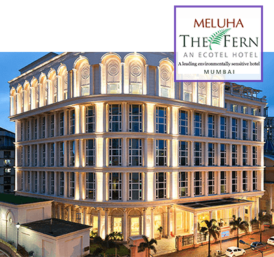 01-meluha-the-fern-mumbai