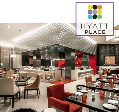 03-hyatt-place-gurgaon