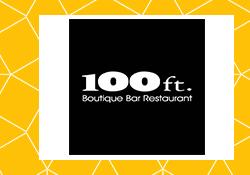 100-ft