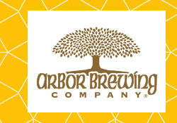 arbor-brewing-company