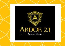ardor-2-1