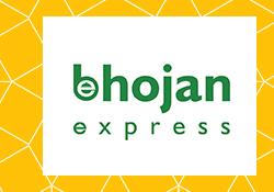 bhojan-express