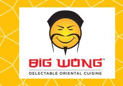 big-wong