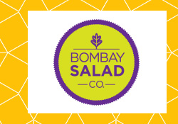 bombay-salad-co