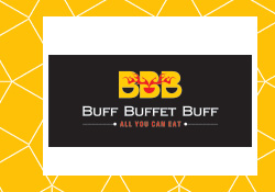 buff-buffet-buff