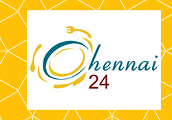 chennai-24