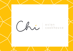 chi-asian-cookhouse