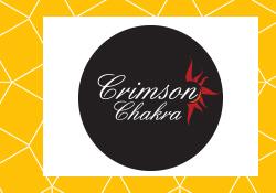 crimson-chakra