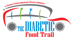 Diabetic Food Trail®
