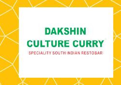 dakshin-culture