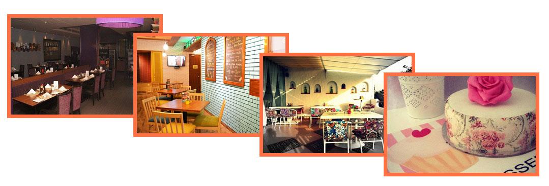 delhi-restaurants
