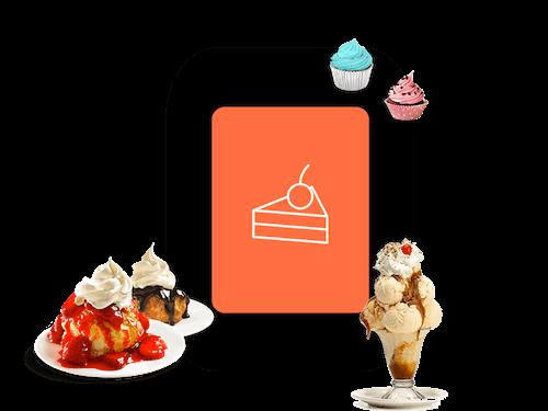 dessert-trail