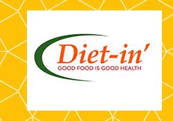 diet-in