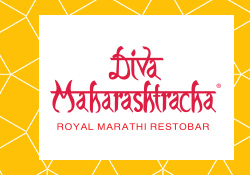 diva-maharashtracha