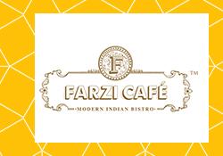 farzi-cafe