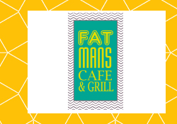 fat-mans-cafe-grill