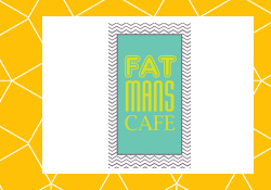 fat-mans-cafe