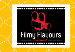 filmy-flavours