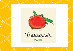 francescos-pizzeria