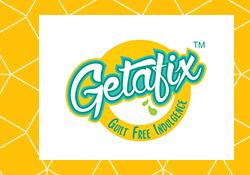 getafix