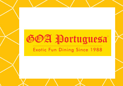 goa-portuguesa
