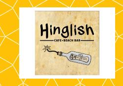 hinglish