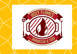 holy-flames