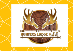 hunters-lodge