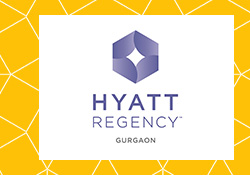 hyatt-regency-gurgaon