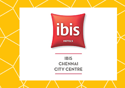 ibis-chennai-city-centre