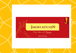 jakobs-kitchen