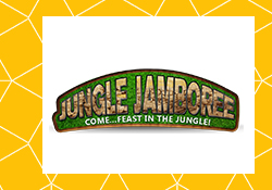 jungle-jamboree