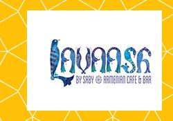 lavaash