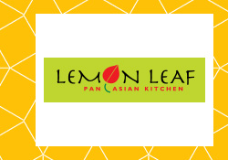 lemon-leaf