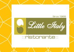 little-italy