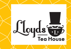 lloyds-tea-house