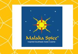 malaka-spice