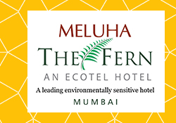 meluha-the-fern