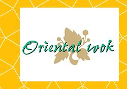 oriental-wok