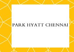 park-hyatt-chennai