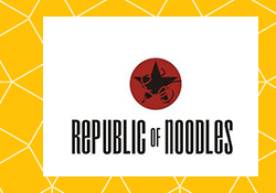 republic-of-noodles