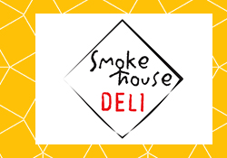 smoke-house-deli