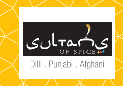 sultans-of-spice