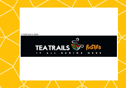 tea-trails-bistro