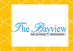 the-bayview