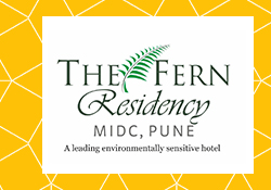 the-fern-pune