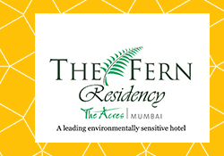 the-fern-residency