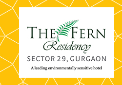 the-fern-sector-29-gurgaon