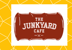 the-junkyard-cafe