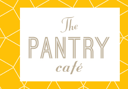 the-pantry-cafe